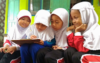Pengertian Ras Melayu, Sejarah, dan Persebarannya