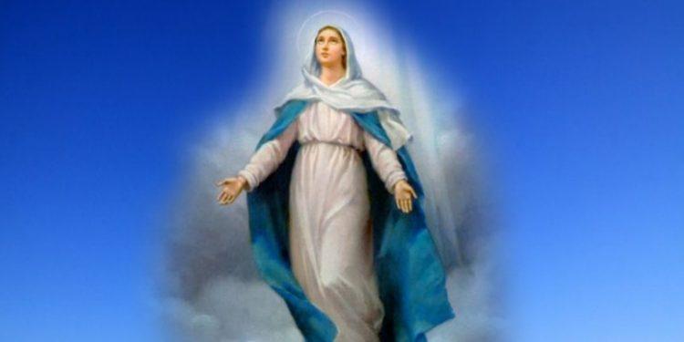 Alasan Bulan Mei dan Oktober Didedikasikan untuk Bunda Maria
