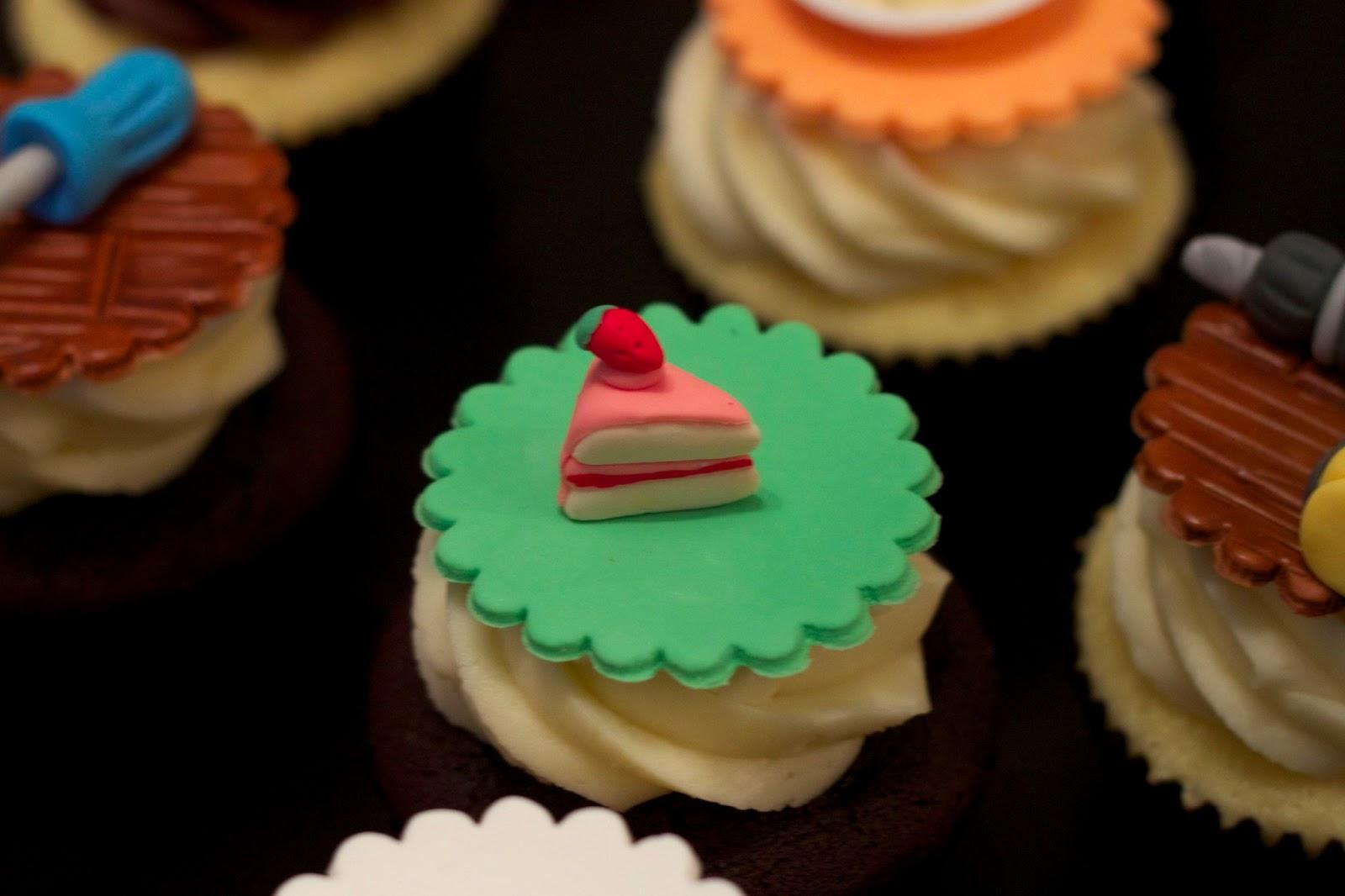 Cake Decorating Tools For Arthritis