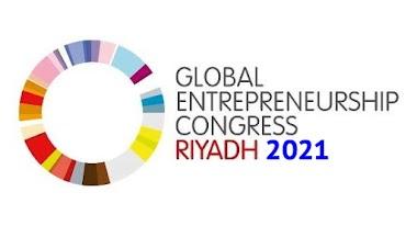 Global Entrepreneurship Congress 2021 | Appel à participation