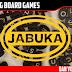 Jabuka Review