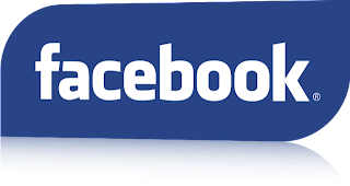 Facebook Toll Free Number for any Complaints, Facebook Customer Care Numbers