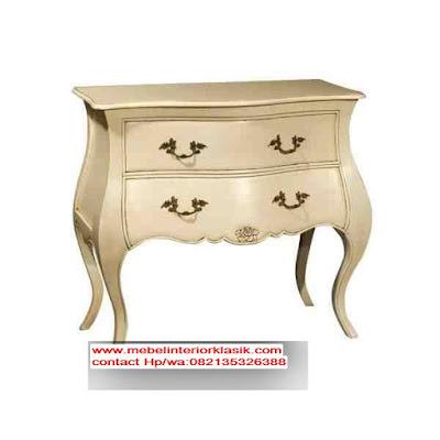 Toko furniture jati,bufet jati,furniture klasik mewah