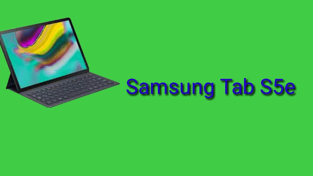 The 10 Best Tablets in 2019.