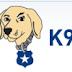 ปรแกรมป้องกันการเข้าเว็บไม่พึงประสงค์ K9