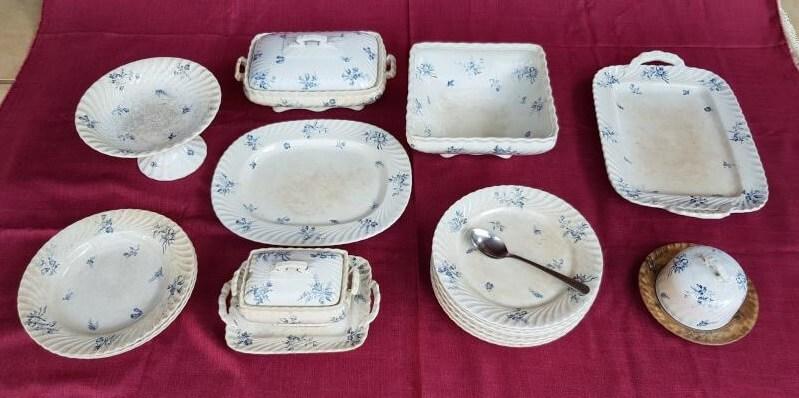 piring-antik-asli-buatan-belanda