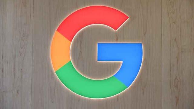 كيف تعمل شركة Google الإعلانية التي تبلغ قيمتها 150 مليار دولار !