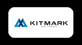 Kitmark Solutions