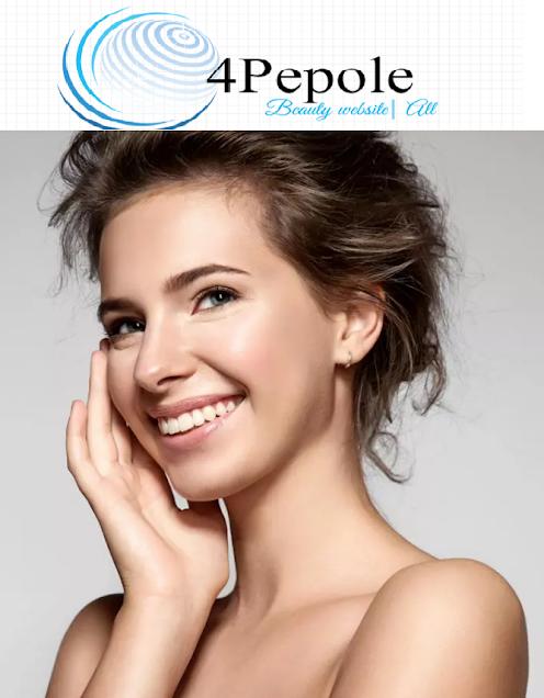 ازاى تحافظى على بشرتك شابة؟,العناية بالبشرة,روتين العناية بالبشرة,علاج الشيخوخة,تجنبى الشيخوخة