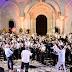 Talos Festival. Le Bande La Melodia La Ricerca La Follia, Ruvo di Puglia (Ba), 31 agosto - 8 settembre 2019