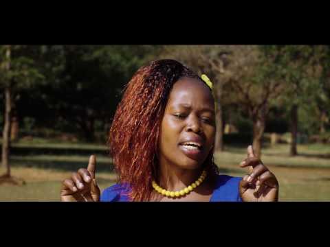 Video Mp4 Usiniache Lily Mayumba Watch Download New