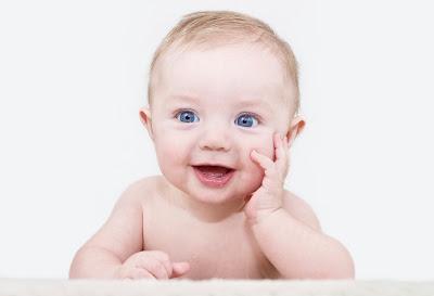 صور بيبي يضحكون صور بيبى حلوين 2018 صوربيبي مضحكة