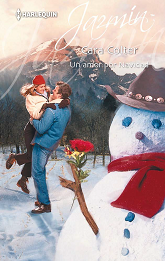 Cara Colter - Un Amor Por Navidad