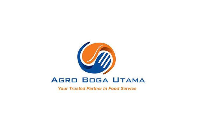 Lowongan Kerja Semarang PT. Agro Boga Utama Cabang Semarang Membutuhkan