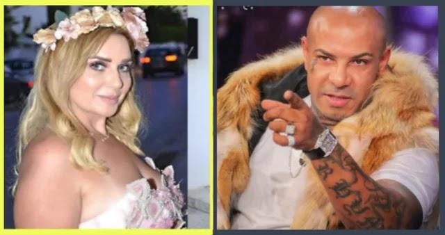 بالفيديو كادوريم قدر في بوك هاني ساكت..مريضة كذبت كذبة العرس وصدقتها!