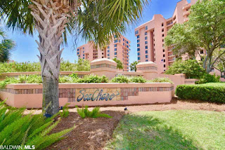 Orange Beach Condos For Sale & Vacation Rentals, Seachase Real Estate