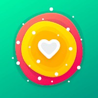 Bilfy icon pack apk