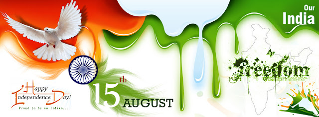 New Collection 15 August Independence Day Cover And Poster Photos,Pics And Images For Facebook And Whatsapp Lovers