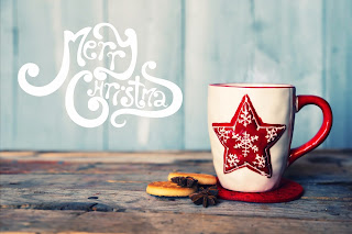 fancy-coffee-cup-merry-christmas-banner-card-wallpaper.jpg