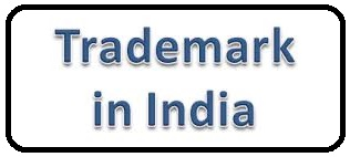Trademark registration in india cost, timeline, procedure (step by step)