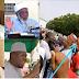 VIDEO : TOFAH!! Malamai Sun Fara Daukar Zafi Akan Abinda Yan Kwankwasiyya Suka Yiwa Dr Isah Ali Pantami Jiya