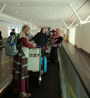 bandara-malaysia