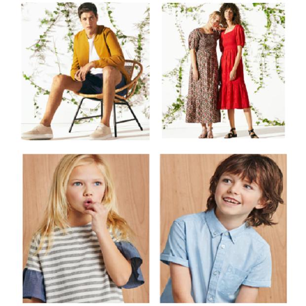 MODE FASHION : Amazon.fr - Achat en ligne dans un vaste choix sur la boutique Mode.