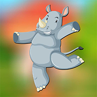 AvmGames Happy Elephant E…