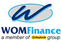 Walk in Interview Telesales WOM Finance di Yogyakarta - Rabu, 16 Oktober 2019