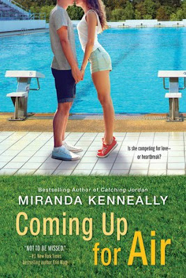 https://www.goodreads.com/book/show/32470593-coming-up-for-air