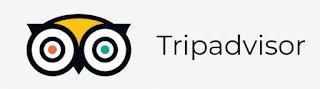https://www.tripadvisor.fr/Hotel_Review-g12941376-d5011226-Reviews-Le_Belvedere_de_Loire-Gennes_Val_de_Loire_Maine_et_Loire_Pays_de_la_Loire.html