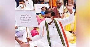 congress-will-protest-in-bihara