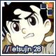https://un-sky.blogspot.com/2016/11/resena-anime-tetsujin-28-gou-2004.html