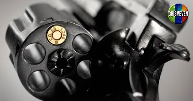 Joven de 15 mató a su prima de 12 años mientras jugaba con una pistola en Miranda