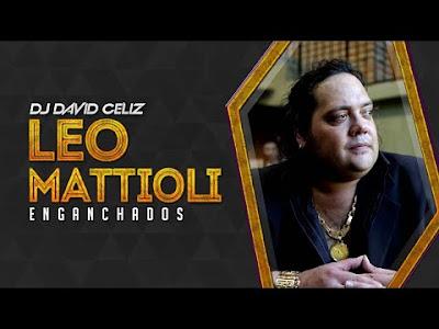 REDCUMBIEROS.COM LEO MATTIOLI - GRANDES EXITOS