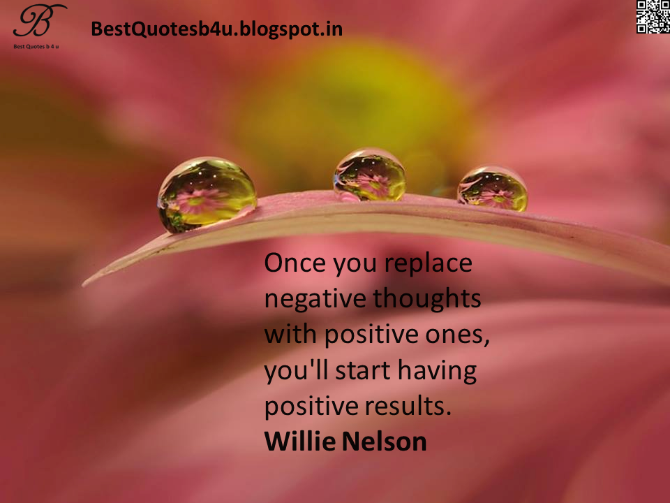 Top English Positive Quotes n Good thoughts sayings and inspirations about life with Beautiful Wallpapers and nice images