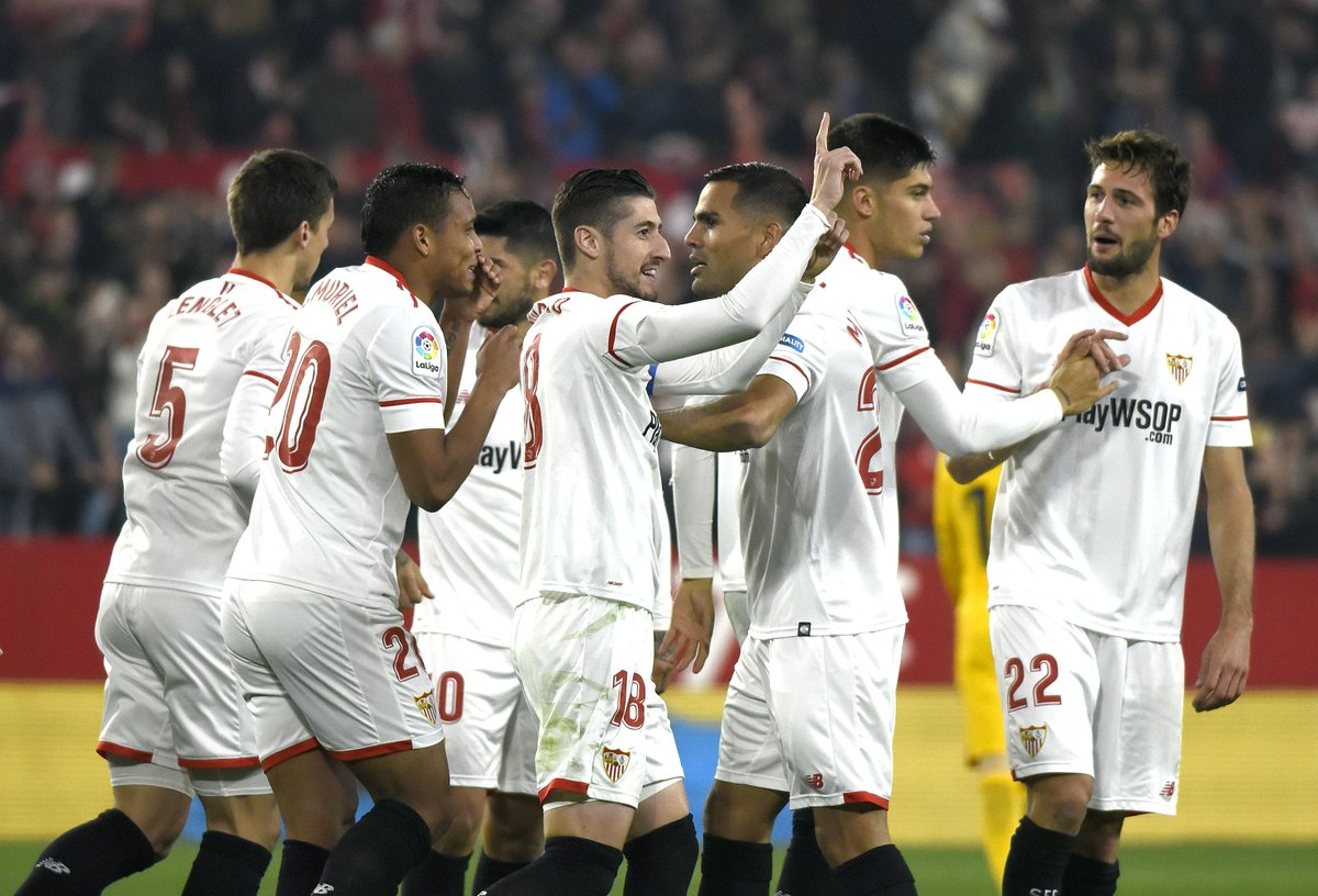 c928eb9fd0e Below you can find the Sevilla Futbol Club official calendar, in which all  the matches the club will play during the season are detailed. As you can  see, ...