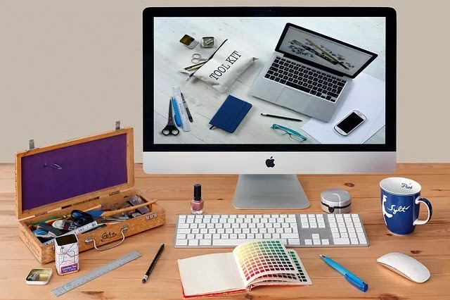 How to become graphics designers and earn money online by sell design
