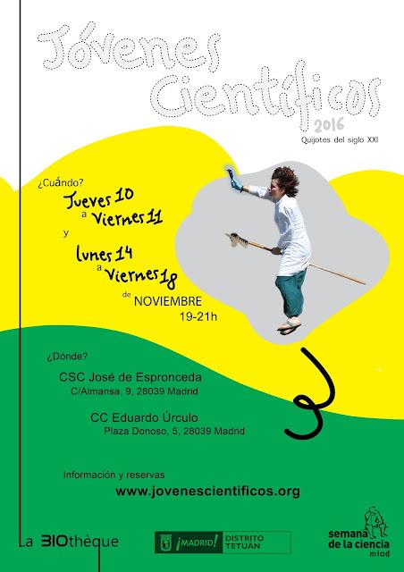 www.jovenescientificos.org