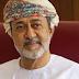 SULTAN HAITHAM BIN TARIQ AL-SAID DILANTIK SEBAGAI SULTAN OMAN YANG BAHARU