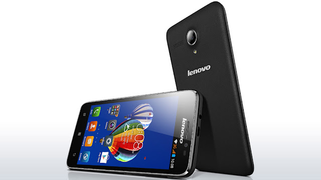 سعر مواصفات لينوفو Lenovo Smartphone A606 فلسطين