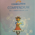 Cowbellpedia Compendium Past Questions & Answers in PDF | FREE