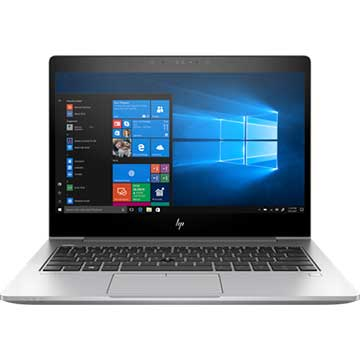 HP EliteBook 735 G5 Drivers