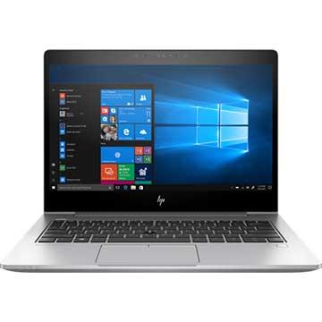 HP EliteBook 735 G5 Drivers