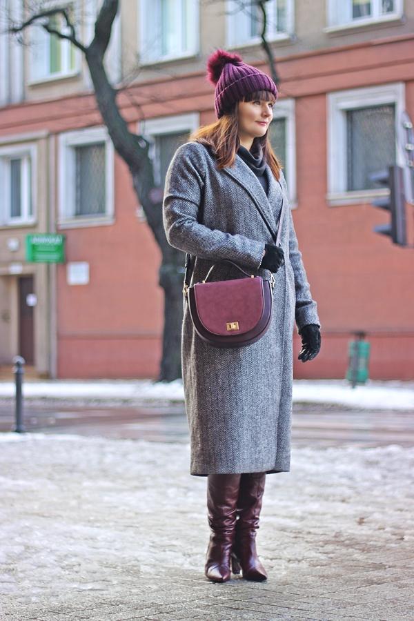 long-coat-burgundy-boots.JPG