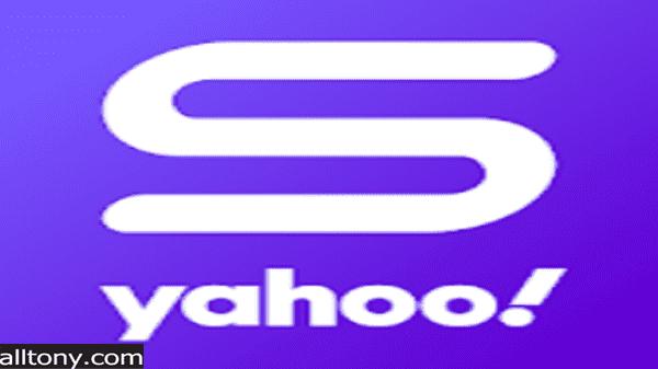 تحميل Yahoo Sports: شاهد مباريات للأيفون والأندرويد APK
