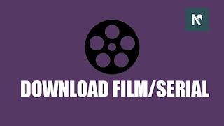 Cara Download di Viu, Iflix, Anime, Film, YouTube dan Situs Lainya
