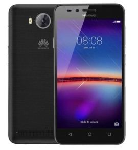 Cara Flashing Update Huawei Y3II LUA-U22 Via SP Flashtool