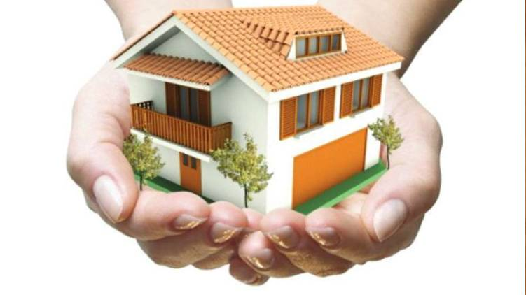 Life Housing Project; The beneficiary list will be updated to include those who have been excluded due to lack of ration card,www.thekeralatimes.com