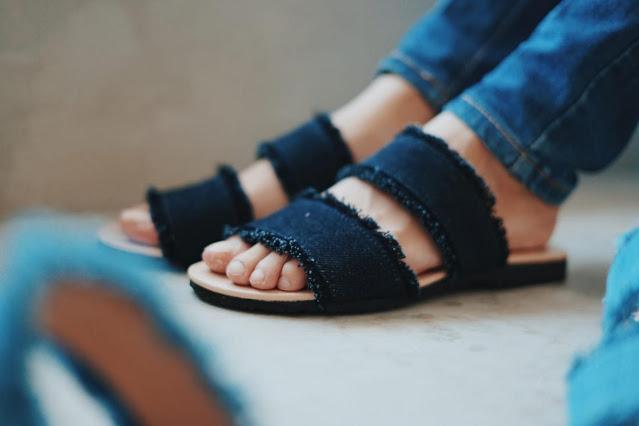 sepatu-dan-sandal-denim-wanita (7)